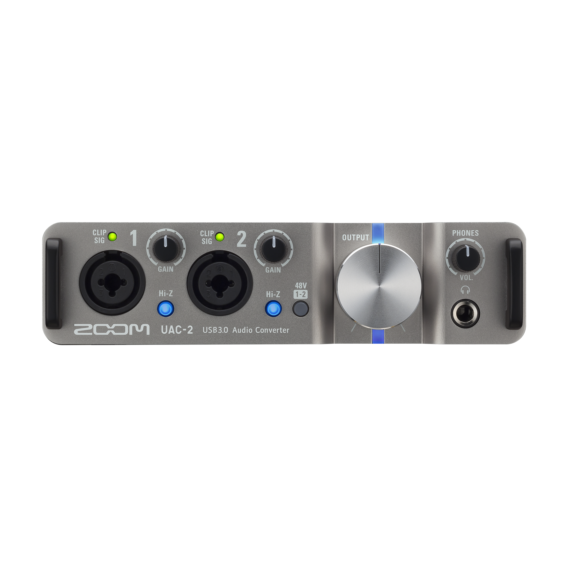 m-audio fast track pro drivers mac os x 10.7