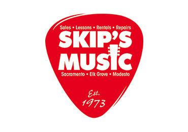 Skip's Music
