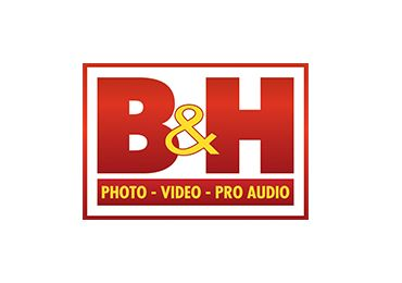 B&H Photo / Video