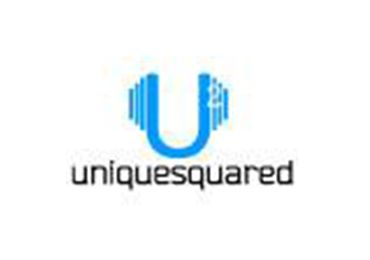 UniqueSquared