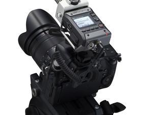 F1_Camera