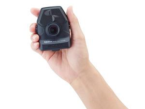 Zoom Q2n: Handheld